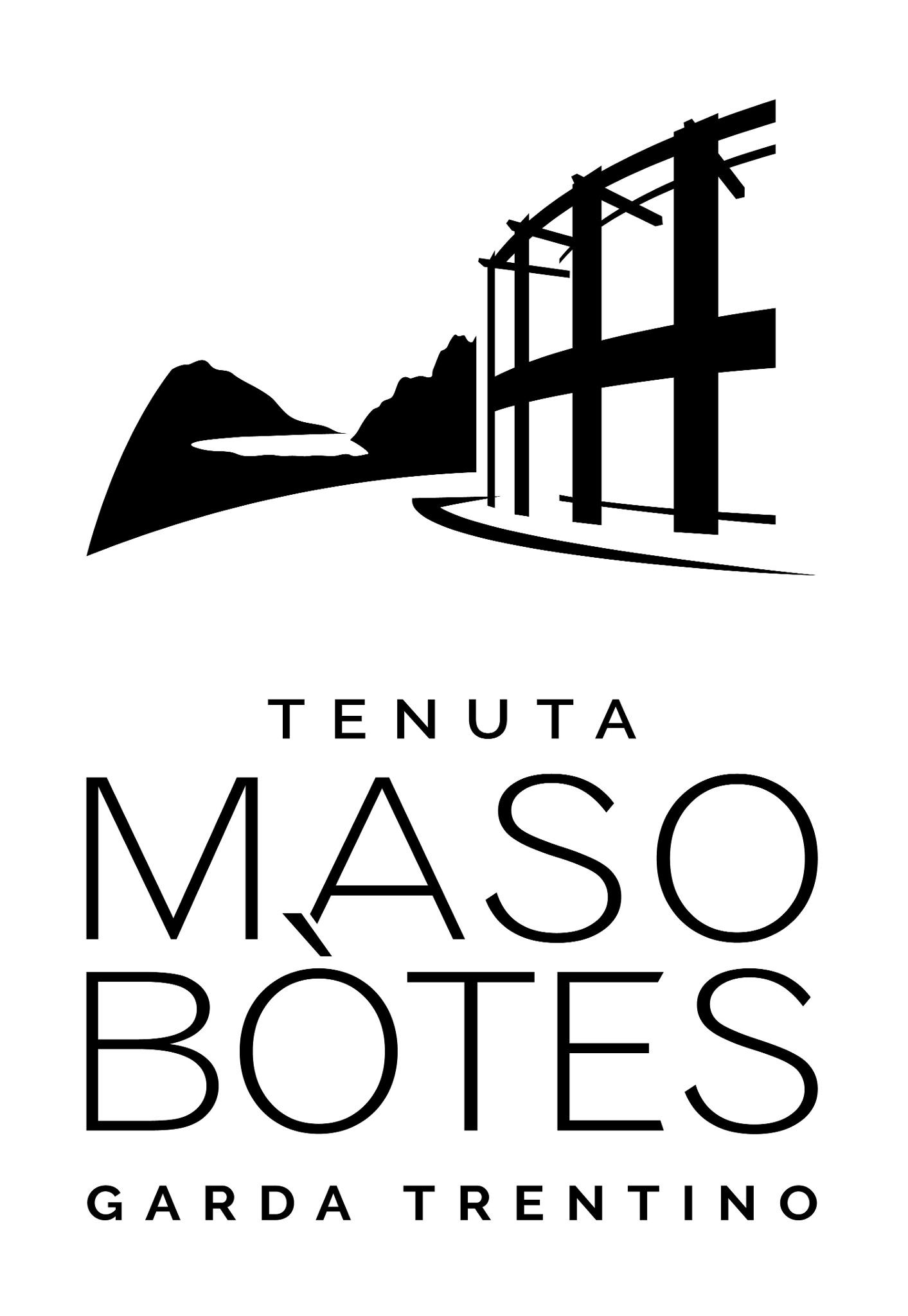 MASO BÒTES • Agriturismo » outdooractive.com
