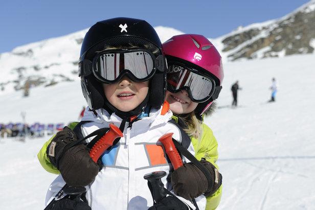 top 13 des stations de ski les plus