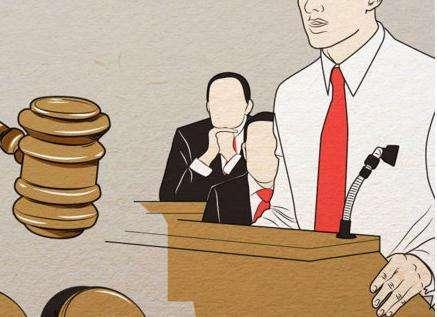 公司解散訴訟需要滿足哪些條件?-企業百科-企查貓(企業查詢寶)