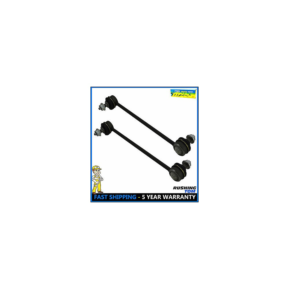 Front Sway Bar End Link for Ford Focus 2000 2001 2002 2003