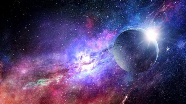 在平行宇宙中可以實現時間旅行?(組圖) 時間旅行   平行時空   物理學   探秘尋真   看中國網