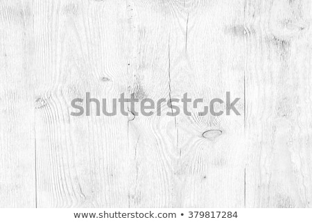 Pino Wood Texture