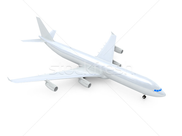 airbus stock photos stock