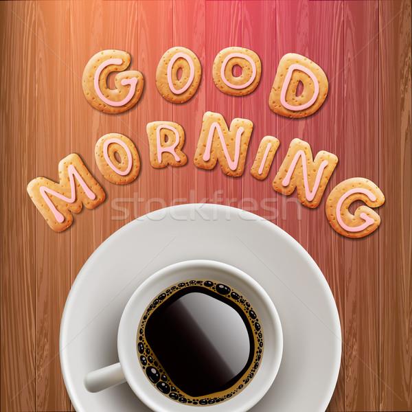 早安 商業照片,圖片和矢量圖   Stockfresh
