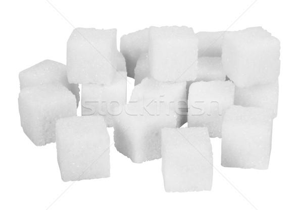 方糖 商業照片、圖片和矢量圖 | Stockfresh