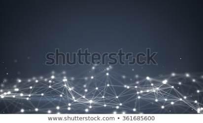 Resumen · textura · fondo · interior · wallpaper · blanco ilustración vectorial © Votchitsev Viacheslav IMaster #8634547 Stockfresh