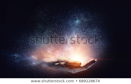 magic stock photos stock