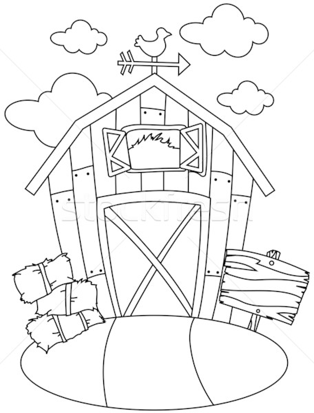 Educational material Stock Photos, Stock Images and