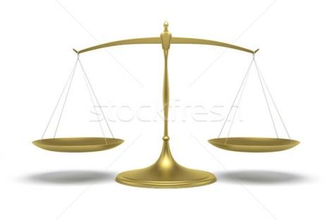 Resultado de imagem para justiça dourado