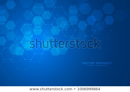 blue chemical background stock photo  mike_kiev 368879  Stockfresh