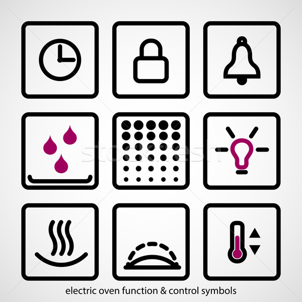 Kenwood Microwave Oven User Manual
