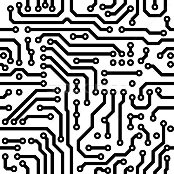 Senza · soluzione · di · continuità · vettore · texture