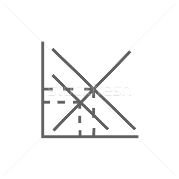 Mathematical symbol Stock Photos, Stock Images and Vectors