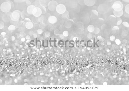 diamond stock photos stock
