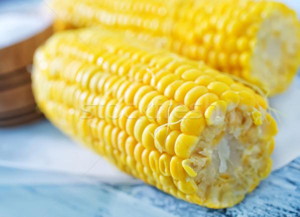 corn stock photos stock