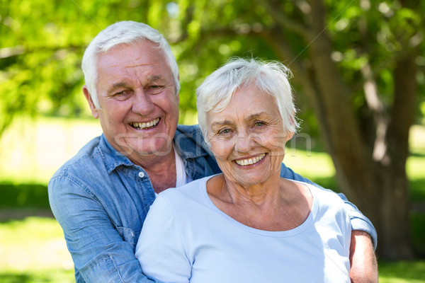 No Money Needed Seniors Dating Online Website