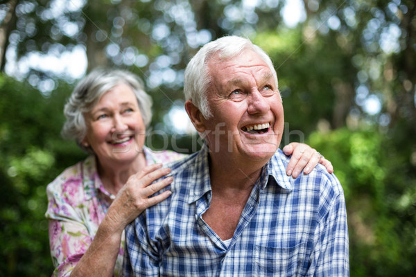 Vancouver American Senior Singles Online Dating Service
