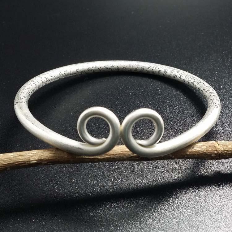 心經 手環在淘寶網的熱銷商品,目前共找到 829筆資料。