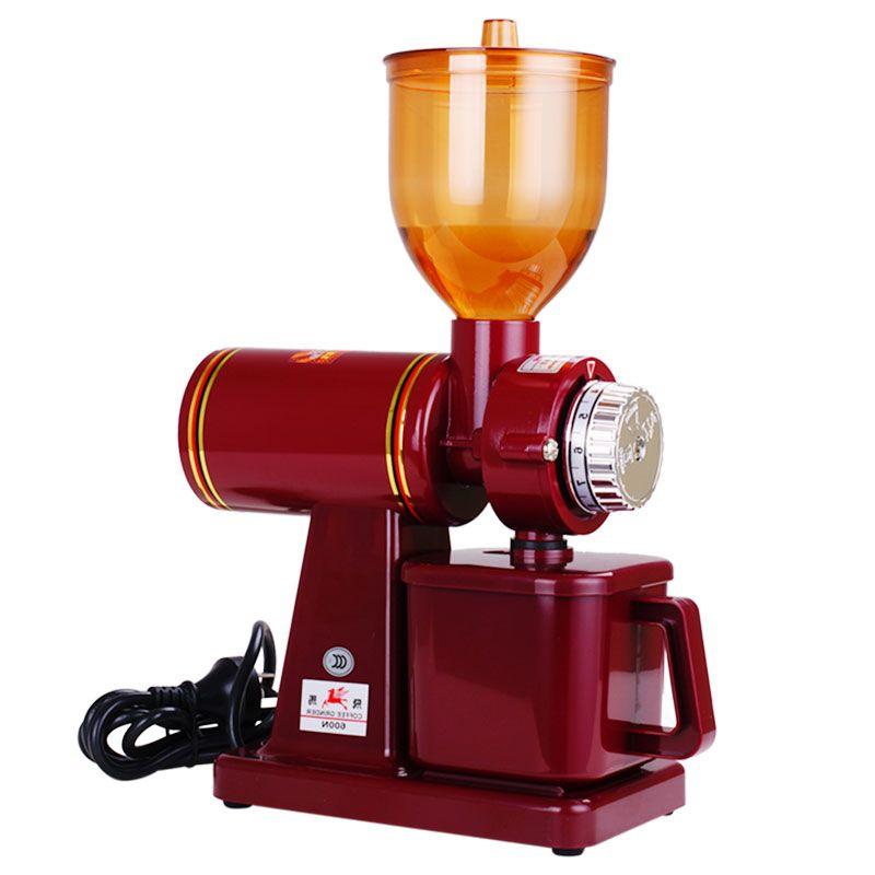 小飛馬磨豆機600n在淘寶網的熱銷商品,目前共找到 96筆資料。
