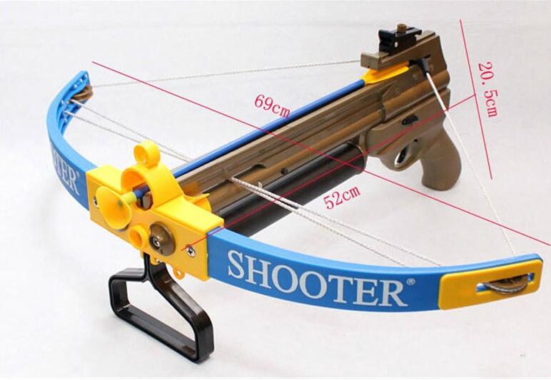 玩具 弓箭在淘寶網的熱銷商品。目前共找到 1517筆資料。