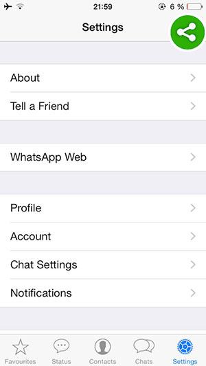 whatsapp-web-enabler-tweak-iphone-jailbreak