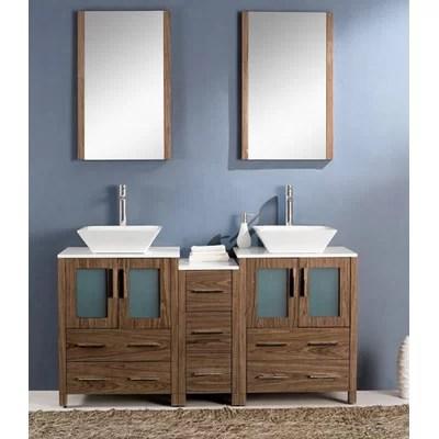 Bathroom Fixtures Tampa bathroom faucets tampa fl - bathroom design