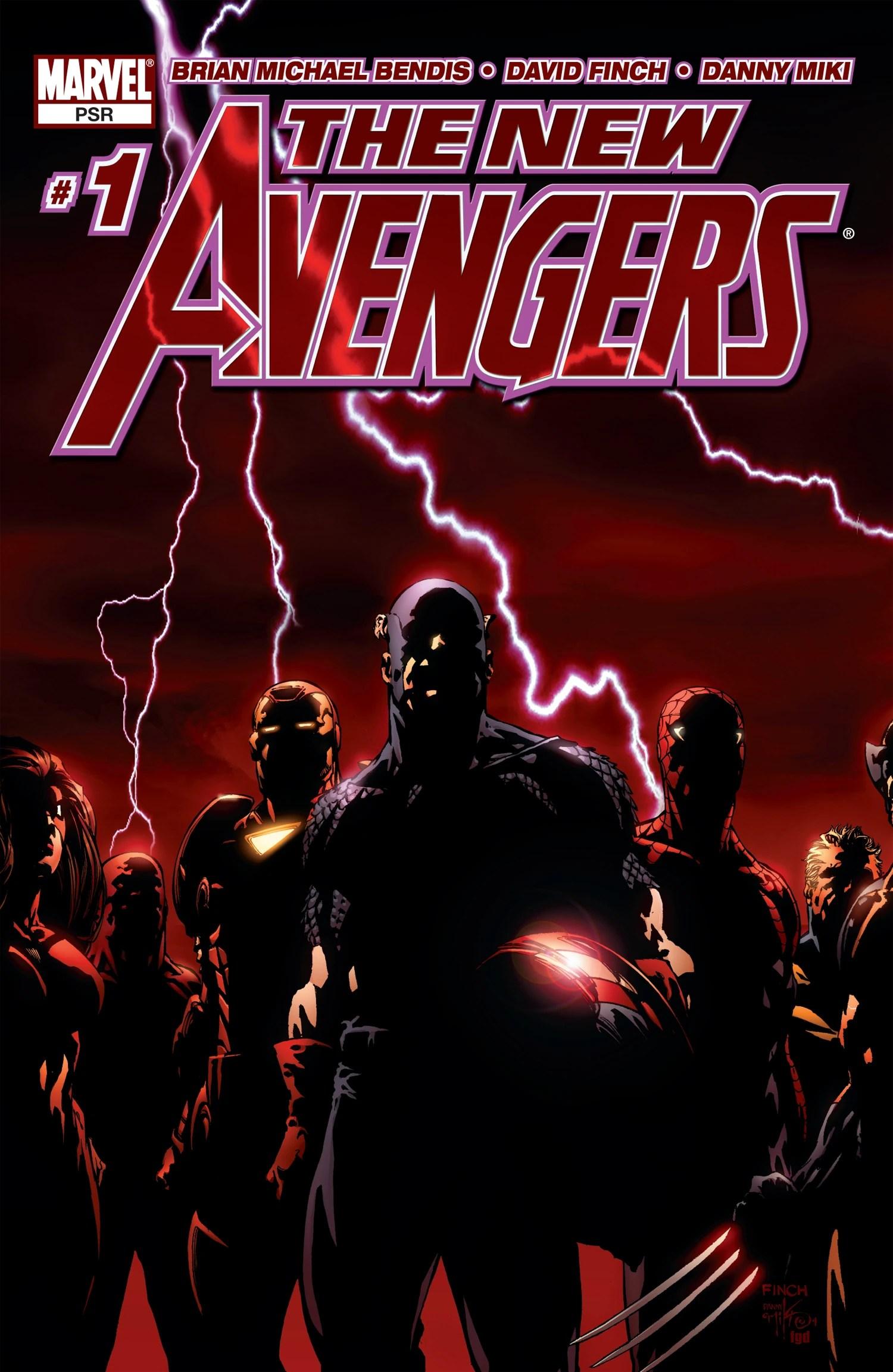 https://i0.wp.com/img3.wikia.nocookie.net/__cb20060507194607/marveldatabase/images/c/c8/New_Avengers_Vol_1_1.jpg