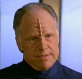 Robert Pine  Memory Alpha the Star Trek Wiki