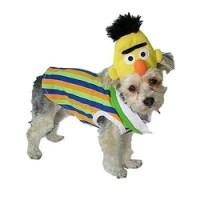 Sesame Street pet costumes (New York Dog) - Muppet Wiki
