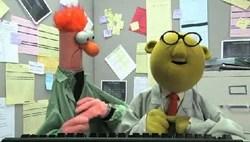 Disney.com - Muppet Labs - 1