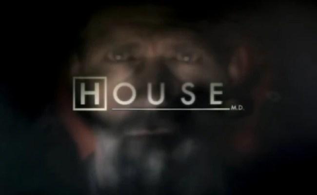 House M D House Wiki