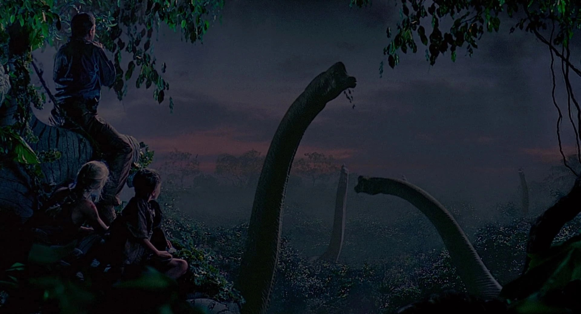 brachiosaurus jurassic park - photo #10