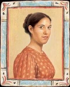 DoloresRomero