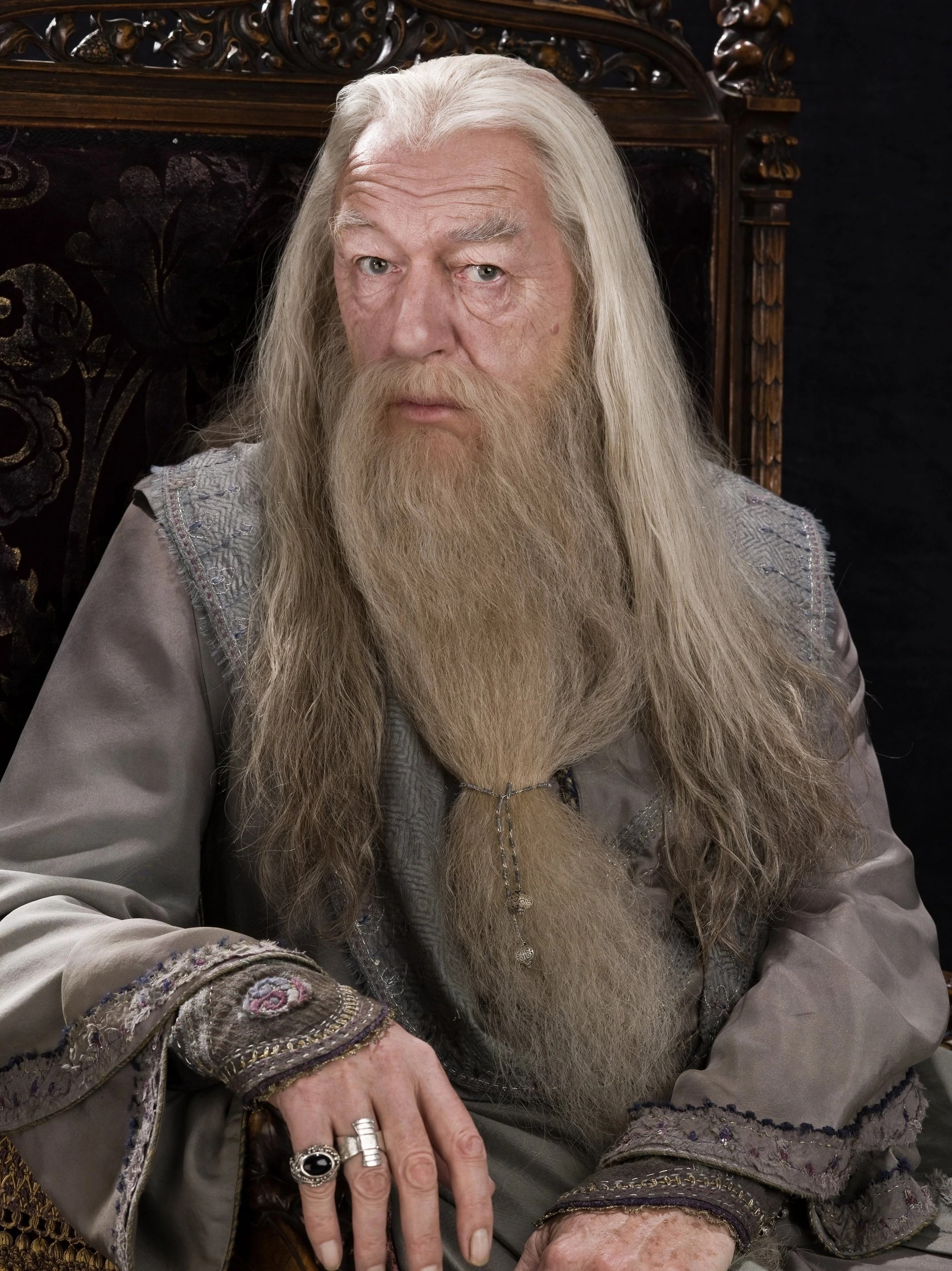 Harry Potter Characters We All Can Take Inspiration From