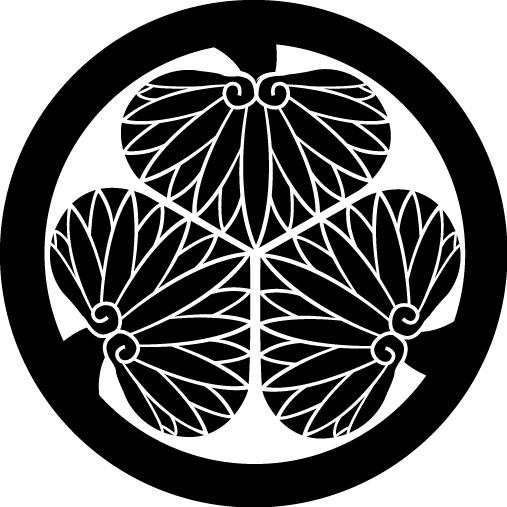 https://i0.wp.com/img3.wikia.nocookie.net/__cb20090917053254/dynastywarriors/images/6/61/Tokugawa-mon.jpg