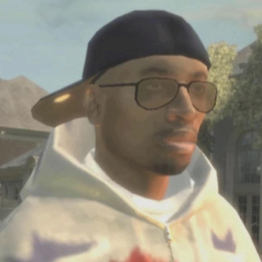 Tony McTony GTA Wiki The Grand Theft Auto Wiki GTA IV