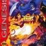 Aladdin Video Game Disney Wiki