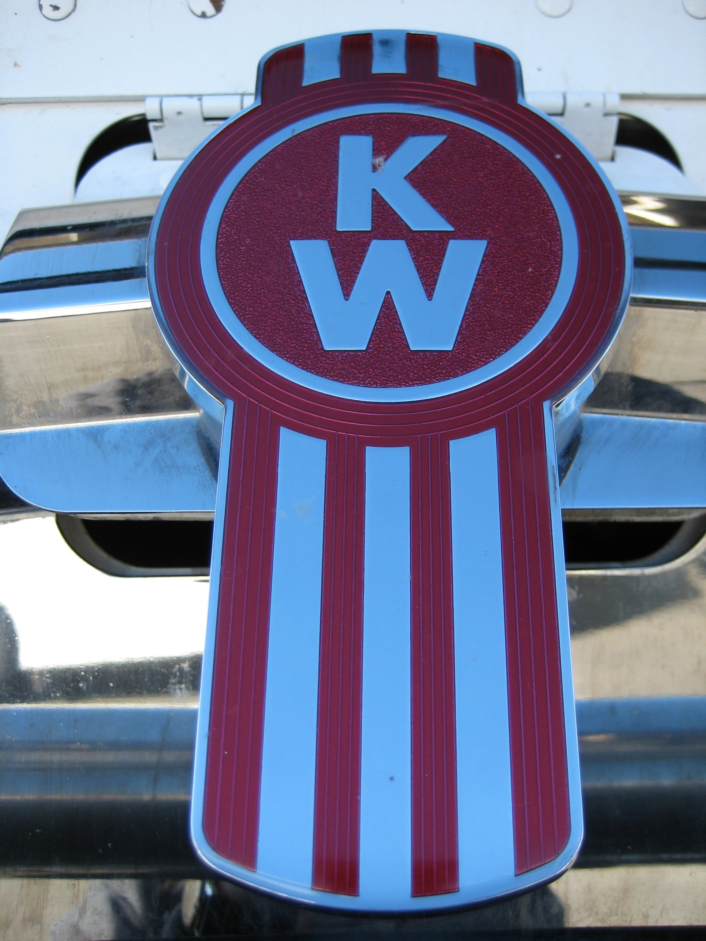 Kenworth Tractor Amp Construction Plant Wiki The Classic
