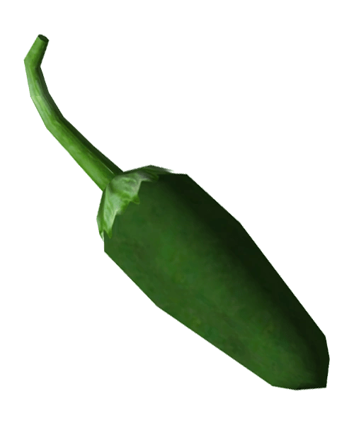 JalapenoPepperpng