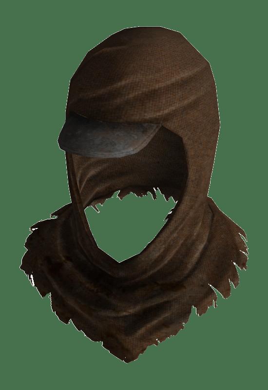 Explorer Hood Fallout Wiki Wikia