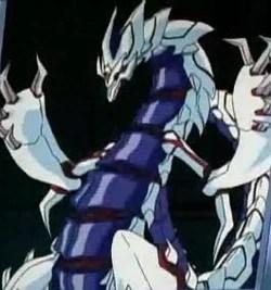 bit beast dragoon