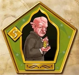 Gringotts la banque des sorciers  Wiki Harry Potter lencyclopdie sur Harry Potter
