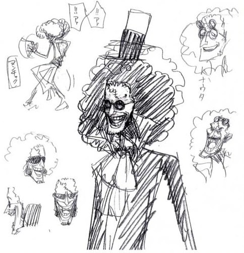 Brook_Concept_Art.png
