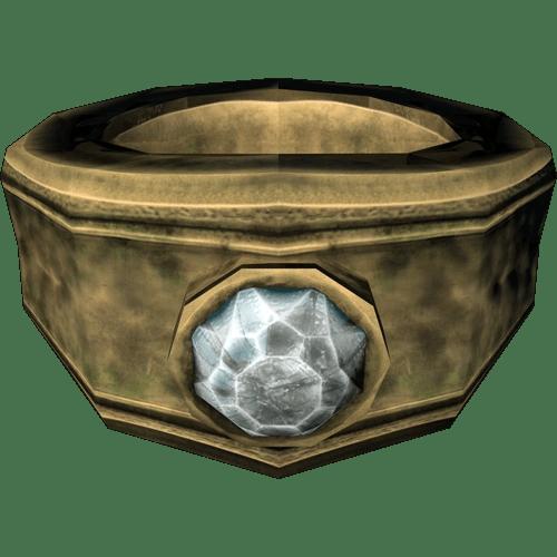 Rings Skyrim  The Elder Scrolls Wiki