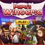 500px Papas Wingeria Png