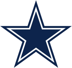 News Links From Around the NFC East 2-24-2015