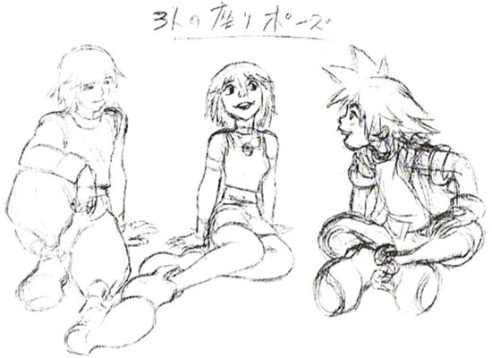 Kairi,_Riku_and_Sora-_Concept_(Art)_KH.png