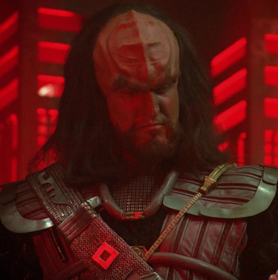 John Tesh  Memory Alpha the Star Trek Wiki