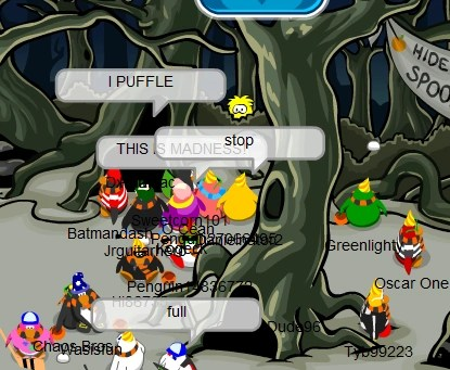File:Yellowpuffle.png