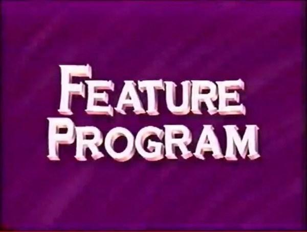 20 Walt Disney Studios Home Entertainment Logo Pictures And Ideas